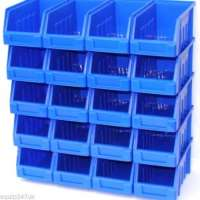Parts Boxes Manufacturers