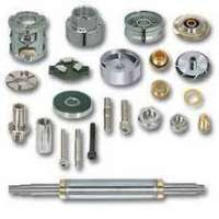 Cutting Machine Parts Manufacturers