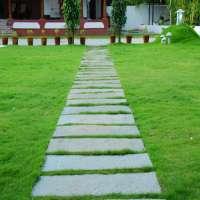 花园瓷砖 制造商