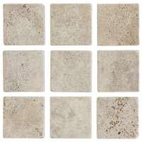 浅石灰华瓷砖 制造商