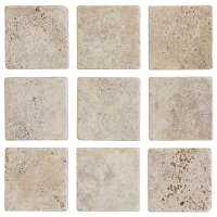 Light Travertine Tile Importers