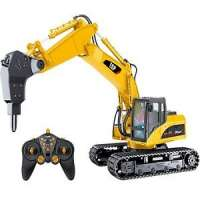 遥控玩具 制造商