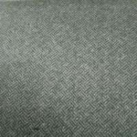 羊毛西装外套面料 制造商