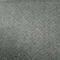 Woolen Blazer Fabric Manufacturers