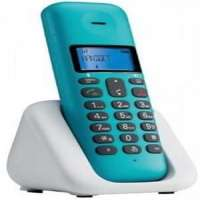 Dual Handset Cordless Phone Importers