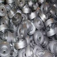 Aluminum Castings Manufacturers