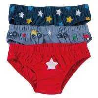 Boys Underpant Manufacturers