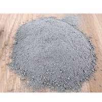 Portland Cement Manufacturers