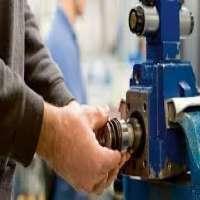 液压动力包修复 制造商