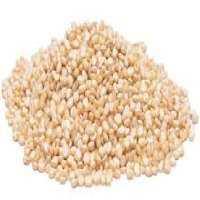 Organic Quinoa Manufacturers