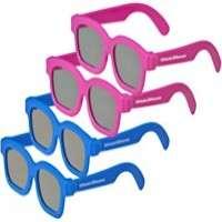儿童眼镜 制造商