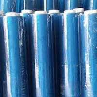 Transparent PVC Rolls Manufacturers