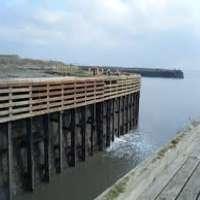 码头维修 制造商