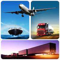 Intermodal Transport Services Manufacturers