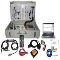 Sensor Trainer Kit Manufacturers