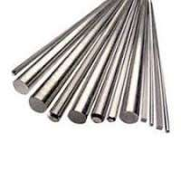 Oil Hardened Steel Bars Manufacturers
