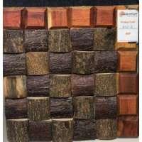 Highlighter Tiles Manufacturers