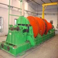 Brake Dynamometers Manufacturers