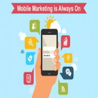 Mobile Marketing Service Manufacturers