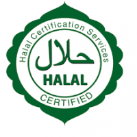 Halal Certification Services Manufacturers