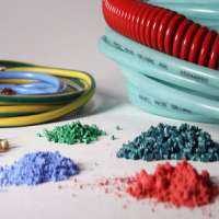Synthetic Polymer Manufacturers