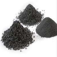Abrasive Powder Manufacturers
