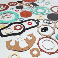 Die Cut Gaskets Manufacturers