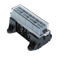 Relay Boxes Manufacturers