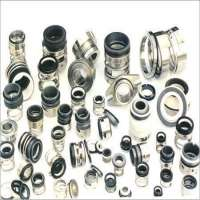 Mechanical Seals Manufacturers