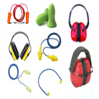Hearing Protection Devices Manufacturers