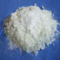Ketonic Resin Manufacturers