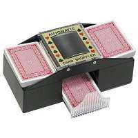 Card Shuffler Manufacturers