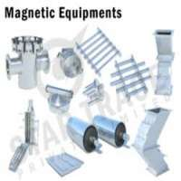 Magnetic Equipment Manufacturers