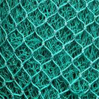 Industrial Nets Manufacturers