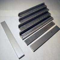 铝带 制造商