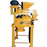 Turmeric Grinding Machine Manufacturers