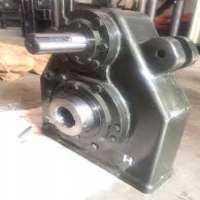 Conveyor Gearbox Manufacturers