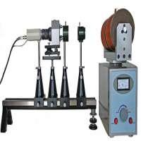 Zeeman Effect Apparatus Manufacturers
