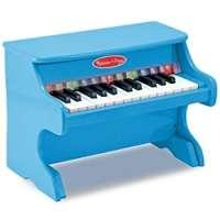玩具钢琴 制造商