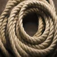 钓鱼绳 制造商