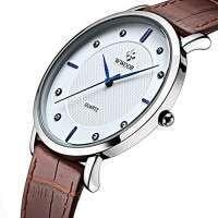 Slim Watch Manufacturers
