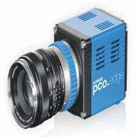 Scientific Camera Manufacturers