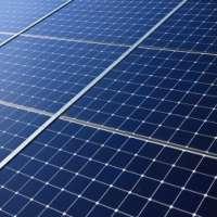 太阳能电池板制造单位 制造商