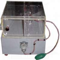 Histamine Chamber Manufacturers