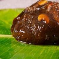 Tirunelveli Halwa 制造商