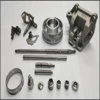 Automotive Transmission Parts Manufacturers