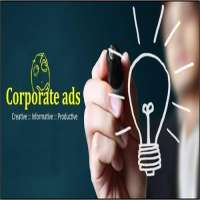 Corporate Advertising Service Manufacturers