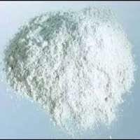 Dolomite Powder Manufacturers