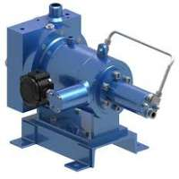 Canned Motor Pumps Manufacturers