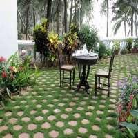 Garden Waterproofing Services Manufacturers